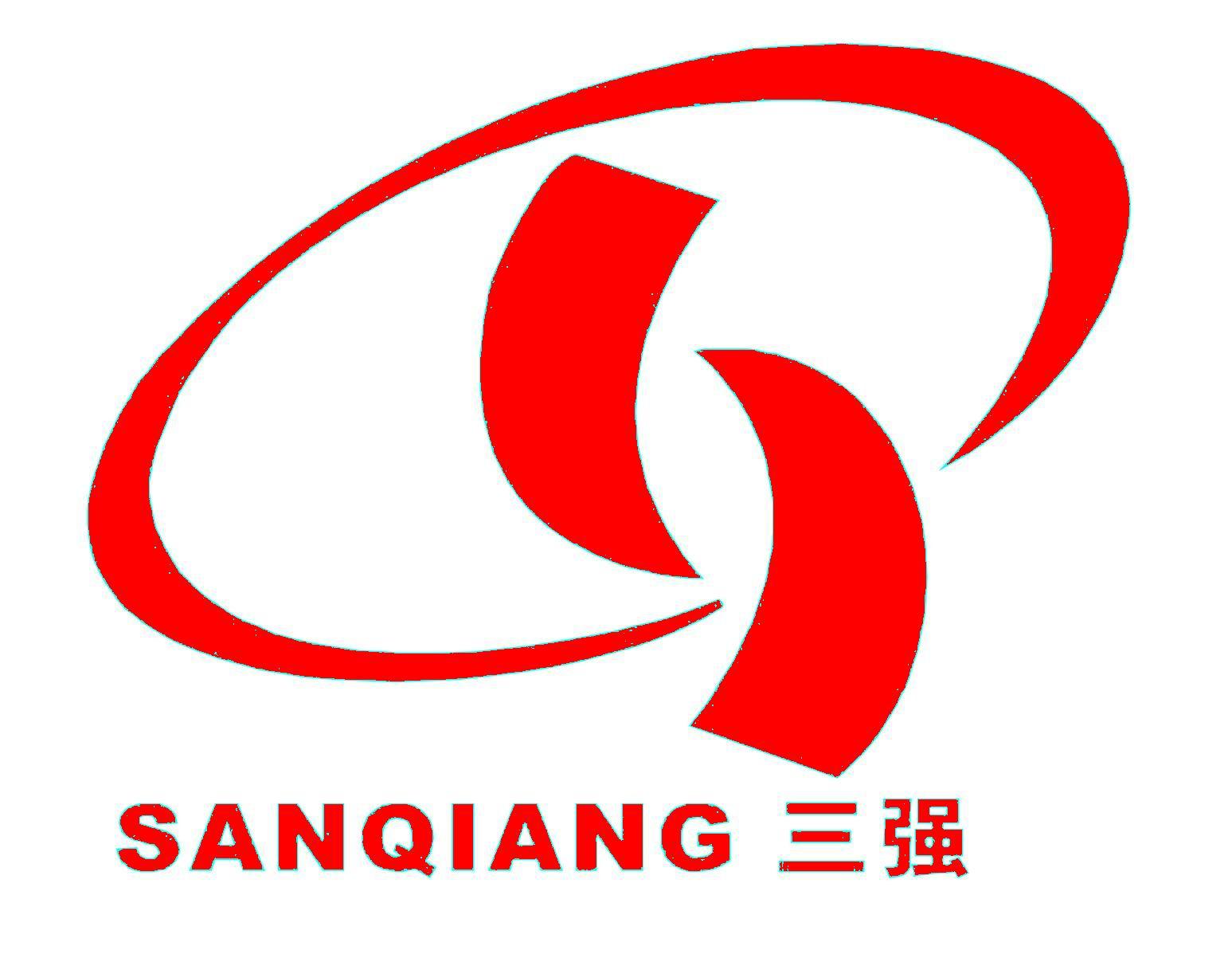 logo logo 标志 设计 矢量 矢量图 素材 图标 1547_1197
