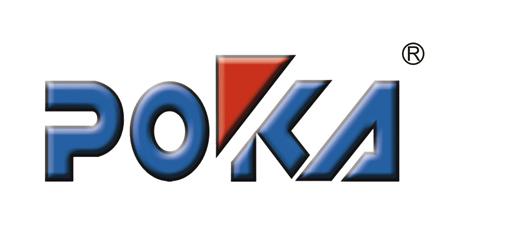 logo logo 标志 设计 矢量 矢量图 素材 图标 512_225