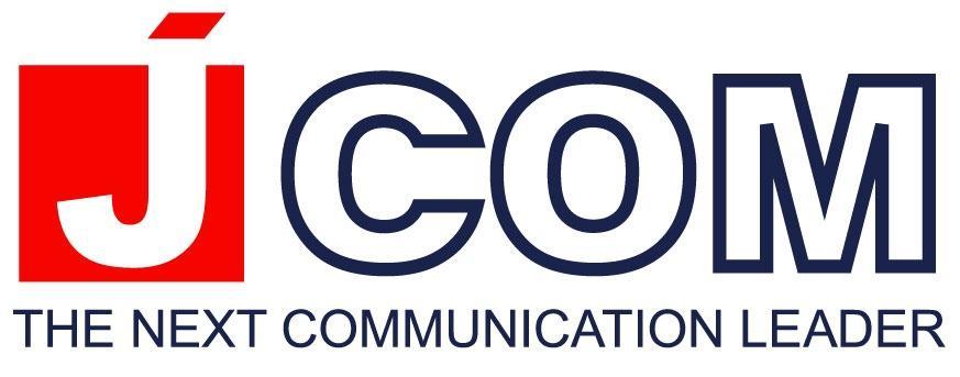 logo logo 标志 设计 矢量 矢量图 素材 图标 873_343