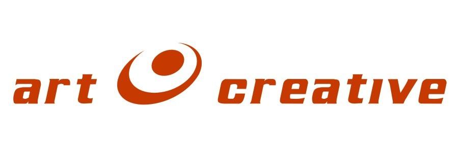 公司名称: 深圳市艺点创意设计有限公司图片