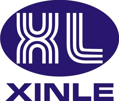 logo logo 标志 设计 矢量 矢量图 素材 图标 486_413