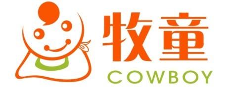 logo logo 标志 设计 矢量 矢量图 素材 图标 457_181