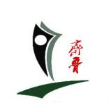 兴化市齐鲁木船厂