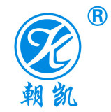 江苏朝凯阀门制造有限公司