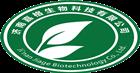 济南嘉格生物科技有限公司