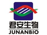 河南君安生物科技有限公司