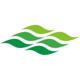 广州市核丰微波设备有限公司