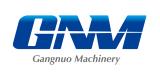南京钢诺包装机械有限公司