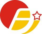 深圳市福加兴科技有限公司
