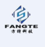 东莞市方特自动化科技有限公司