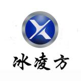 青岛雅凯汽车工贸有限公司