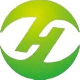 上海亨钛科学仪器有限公司