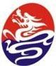 海南欣龙无纺股份有限公司