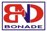 常州博纳德热处理系统有限公司
