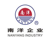 广州市海珠区南洋食品机械设备厂