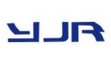 昆山亚捷尔焊接材料有限公司