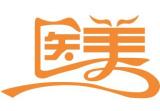 天津医美电子有限公司