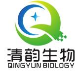 南京清韵生物科技有限公司