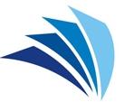江苏太湖国际纸浆电子交易中心有限公司