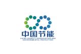 中节能金峰农业科技有限公司