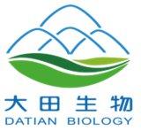 陕西大田生物科技有限公司