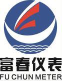 江苏富春仪表有限公司