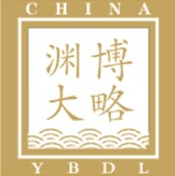 中国渊博大略城市规划设计院联系方式-北京小户型地产设计制图片