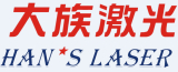 大族激光科技产业集团股份有限公司