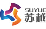 南京苏越塑料制品有限公司