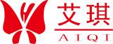 广州艾琪生物科技有限公司