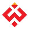 东莞市威曼仪器设备有限公司