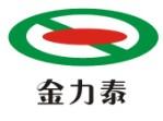 东莞市金力泰工业炉科技有限公司
