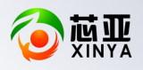 深圳市芯亚电子有限公司