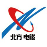 河北北上节能科技有限公司