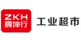 震坤行工业超市(上海)有限公司