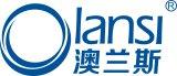 广州澳兰斯水处理设备有限公司