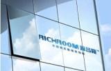 广州涅磐信息科技有限公司
