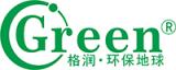 深圳市格润电子有限公司