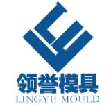 唐山领誉科技有限公司