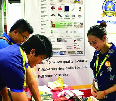 泰国LED展览会