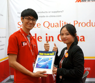 泰国国际机床及金属加工机械展