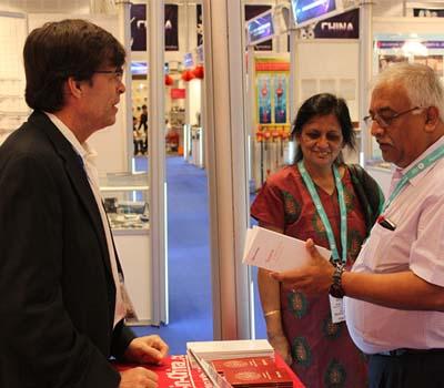 2014年中东(迪拜)国际五金工具展览会