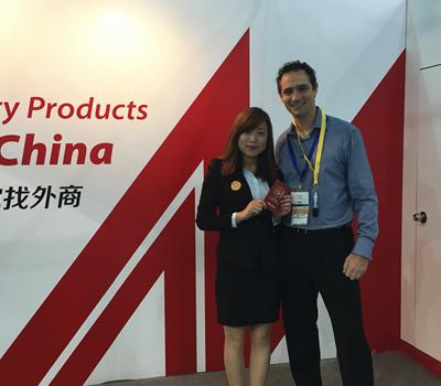 国际太阳能光伏大会暨(上海)展览会