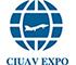 2018第八届中国国际无人机应用技术展览会