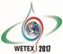 2017中东迪拜环保水处理展览会