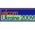 2010年第14届乌克兰国际电力及电子展览会(Elcom Ukraine)