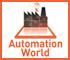 2018韩国国际自动化世界展