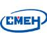 2018第二十三届北京国际医疗器械展览会