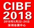 2018第十三屆中國國際電池技術交流會/展覽會