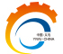 2017中国义乌五金电器博览会